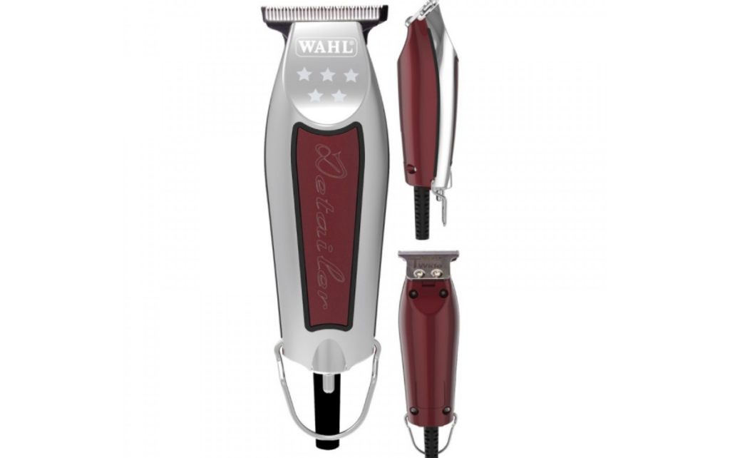 Wahl 8081-016 Detailer Classic