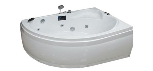 Royal Bath ALPINE RB 81 9103